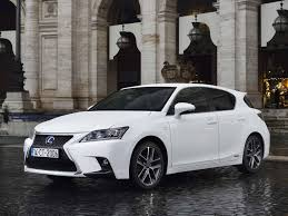 2018 lexus ct200. beautiful lexus lexus will give the compact hatchback segment a second shot in 2017 with  brand new ct hybrid for 2018 lexus ct200