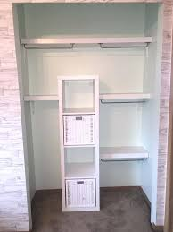 ikea pax built in 6 wardrobe built in closet s via home made by ikea pax built