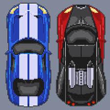 Bugatti pixel art car pixel art pixel art art art logo. Michal Kalinowski Pixel Art Super Cars