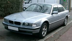 BMW Convertible bmw e38 specs : 1995 BMW 750iL E38 related infomation,specifications - WeiLi ...