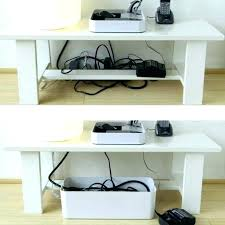 office depot cable management picture office ideas for cable management ideas office depot cable management cord organizer
