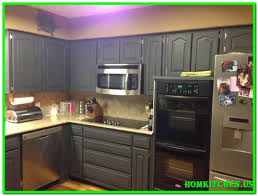 large size of kitchen chalk paint kitchen cabinets 2017 best paint to use for painting