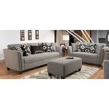 Modern Sofa For Living Room Inspiration Search Results For 'livingroomset' Buy Living Room Furniture