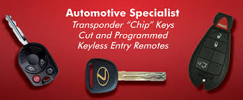 car locksmith. Car-Lockout-Service Phoenix-24-7 Car Locksmith