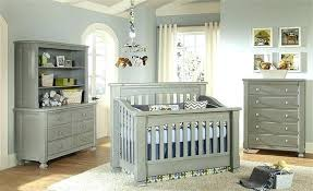 grey nursery furniture. Fancy Grey Nursery Furniture Distressed Baby Sets R