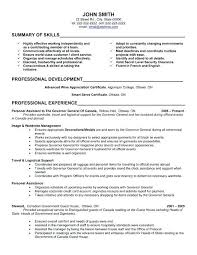 Medical Assistant Duties Resume Adorable Medical Assistant Duties Resume Medical Assistant Duties For Resume