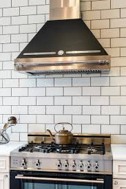 Houzz Kitchen Tile Backsplash Interior Blue And White Tile Kitchen Backsplash Green Loversiq