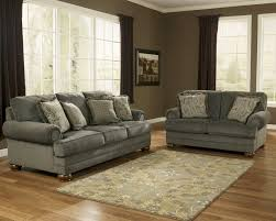 ... Living Room Set -  Brown Is The Color Of The Season But Be Careful  Before Adding Too Much Of Brown ...