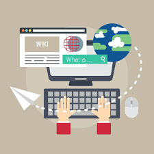 Wikis Business Corporate Wiki May Not Be The Solution You Need To Share