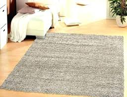 coastal area rugs costco wool proven grey rug light size furniture exciting