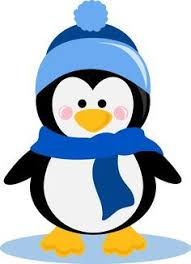 winter penguin clip art. Exellent Clip Cute Penguin Clip Art  Use These Free Images For Your Websites Art  Projects Reports And  For Winter Pinterest