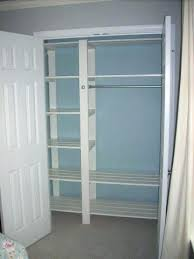 building closet shelves closet shelving inexpensive closet shelving slatted shelves so clothes can breathe building closet