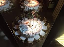tiffany wedding chair hire melbourne. new tiffany chairs for hire melbourne golden gold wedding chair melbourne b