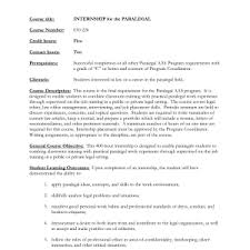 entry level resume template word sample entry level resume template word cover letter archaicfair entry paralegal resume examples