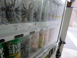 2nd Hand Vending Machines Magnificent Strange Akihabara Vending Machine Corner Wander Tokyo