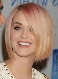 womens chin length layered haircuts chin length haircuts for fine hair short haircuts for women
