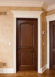 Perfect Interior Door Designs Zoom Classic N And Simple Ideas