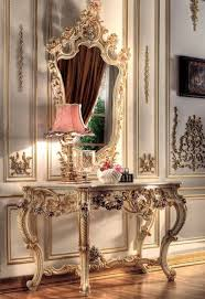 italian furniture designers list photo 8. luxury italian furniture designers list photo 8 d