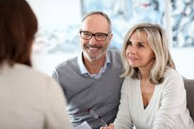 Financial Advisor Retirement 7 Strategies For Planning For Income In Retirement