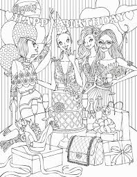 Free Easter Coloring Pages Unique And Color Pages Lovely Free
