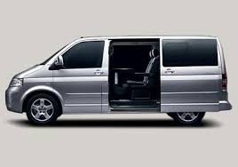 Image result for airport shuttle van viano