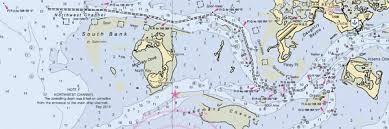 Tide Chart For Cedar Key Florida Cedar Key Fl Weather Tides And Visitor Guide Us Harbors
