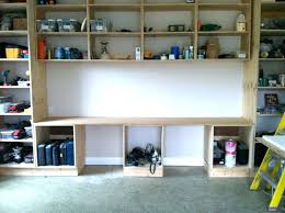 Image result for garage storage