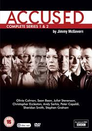accused series and dvd amazon co uk christopher eccleston accused series 1 and 2 dvd amazon co uk christopher eccleston benjamin smith juliet stevenson andy serkis marc warren naomie harris peter capaldi