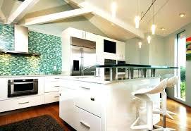 excellent fabulous cottage kitchen ideas beach house kitchens design small coastal white cottag