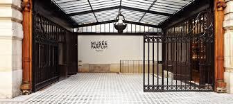 Fragonard <b>Perfume Museum</b> Free Tour, Paris