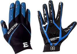 Youth Glove Size Chart Football Top 20 Best Football Gloves In 2019 Reviews Top 20 Best