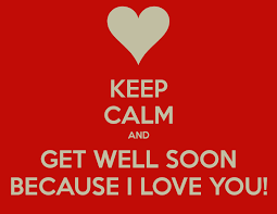 Download 55 Hd Get Well Soon Images Pictures For Whatsapp Facebook