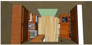 Bathroom Floor Plan 10x10 Bathroom Floor Plan