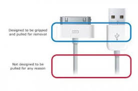 iphone charging cable wiring diagram wiring diagram lightning connector pinout at Iphone Usb Cable Wiring Diagram