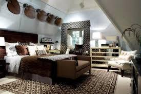 option bedroom ideas attic