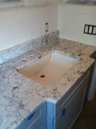 decorative marble bathroom vanity tops or best how to clean marble countertops in bathrooms