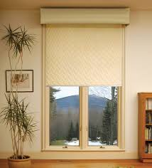 How To Install Faux Wood Blinds At The Home DepotTop Mount Window Blinds