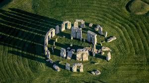 Uncover the story of stonehenge. Stonehenge History