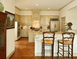 Wooden Floor In Kitchen Kitchen Design Latest Trends 2016