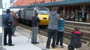 trainspotting essay  essay on trainspotting selfishness and self