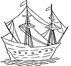 28 collection of caravel ship drawing high quality free cliparts cf3dbb44c56b194237420e55d334e039 caravel ship drawing clipartxtras caravel