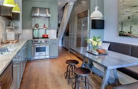 Kitchens In Victorian Houses Modern House Interior Finishes Modern House