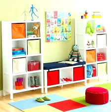 childrens playroom furniture. Children Playroom Furniture Childrens Uk .