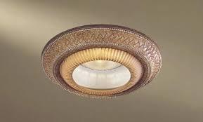 convert recessed light to pendant chandelier minimalist