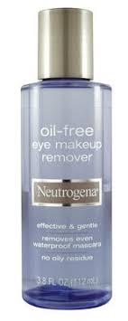 25 best ideas about best eye makeup remover on uses for witch hazel eyelash remover and homemade makeup remover