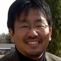 Takahisa Minamitani - Sales Manager - Kantum Electronics | LinkedIn