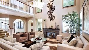 decorating high walls decorating high walls high ceiling interiors decorating high interior walls decorating high walls