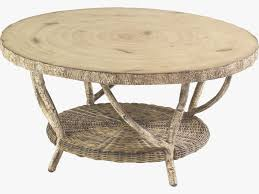 hairpin leg coffee table hairpin legs coffee table lovely 13 diy pallet tables with hairpin