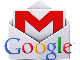Image result for gmail login
