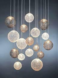 small modern chandeliers amazing small modern chandeliers mod chandelier modern chandeliers new by medium version modern